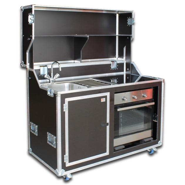 kitcase maxi kc maxi kitcase standard die mobile. Black Bedroom Furniture Sets. Home Design Ideas